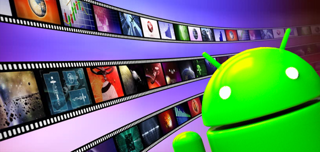 Le migliori app Android per convertire i video