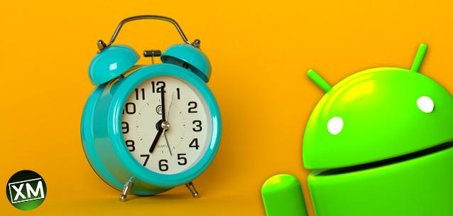 SVEGLIA - le migliori applicazioni per Android