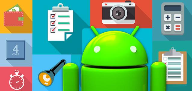 STRUMENTI UTILI - le migliori app da provare su Android