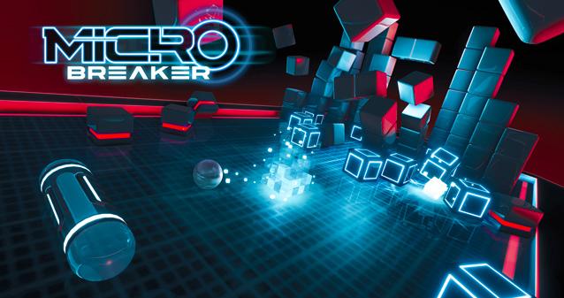 Micro Breaker