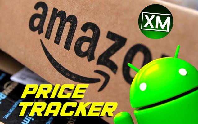 I migliori Price Tracker Amazon da provare su Android