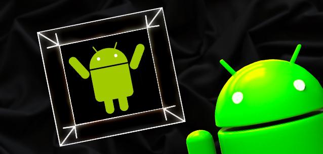 Le migliori app Android per ridimensionare le immagini
