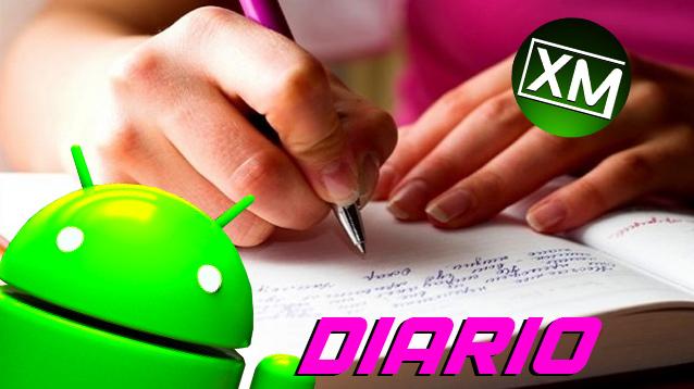 Le migliori app Android per tenere un DIARIO