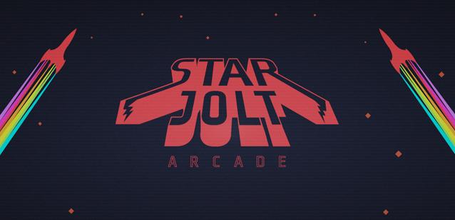 Star Jolt