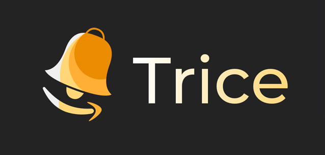 Trice - un Amazon Price Tracker da provare al volo!