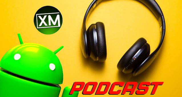 Le migliori app per ascoltare i PODCAST su Android