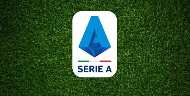 Lega Serie A - la nuova app ufficiale è arrivata!