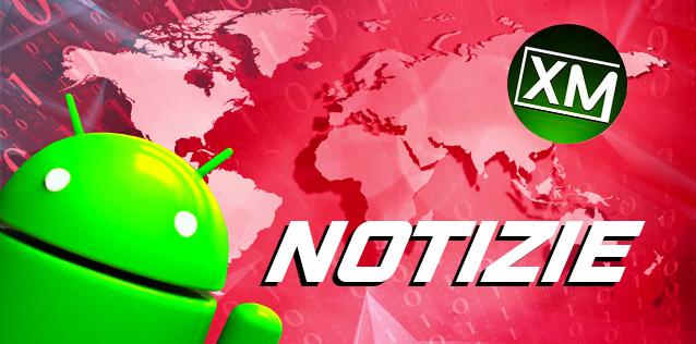 Le migliori applicazioni Android per leggere le NOTIZIE