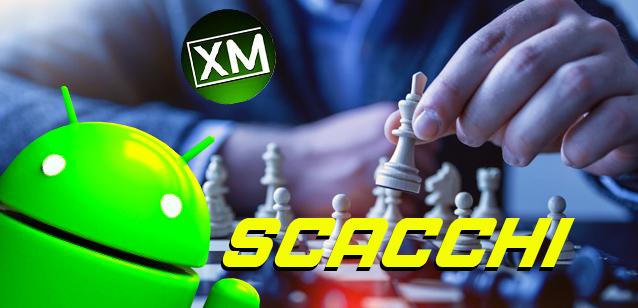I migliori giochi di SCACCHI da provare su Android