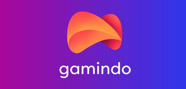 Gamindo - l'app per donare in beneficenza... Giocando!