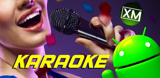 KARAOKE – le migliori app da provare su Android