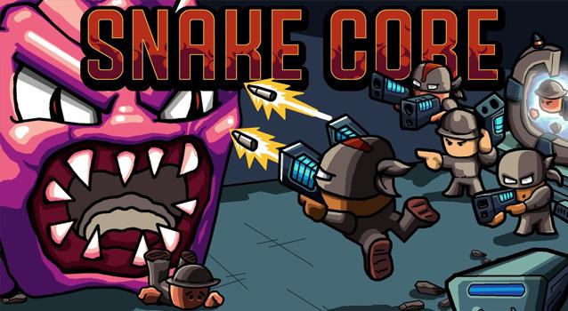Snake Core
