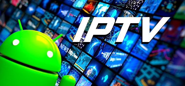 IPTV - i migliori media player da provare su Android