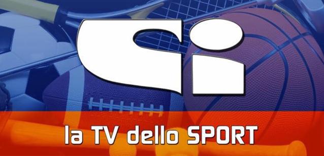 L'app ufficiale di Sportitalia è arrivata su Android
