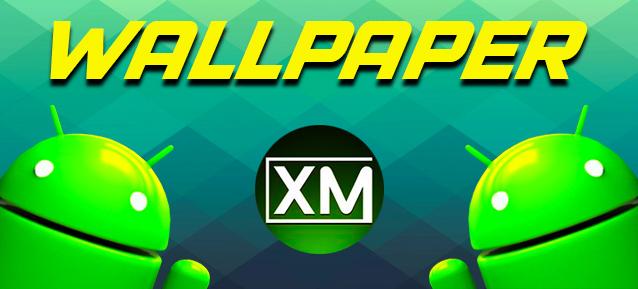 WALLPAPER - le migliori app Android del 2020