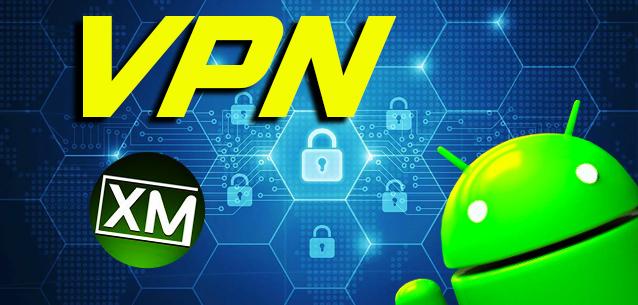 CONNESSIONE VPN - le migliori applicazioni per Android