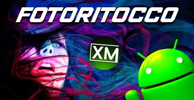 Le migliori app di FOTORITOCCO per Android