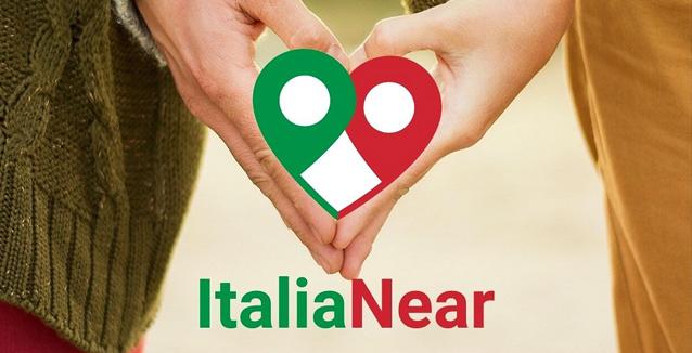 ItaliaNear