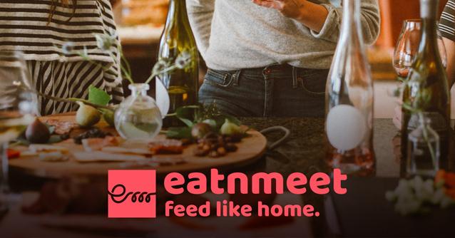 EatNmeet