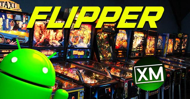 I migliori FLIPPER da provare su Android