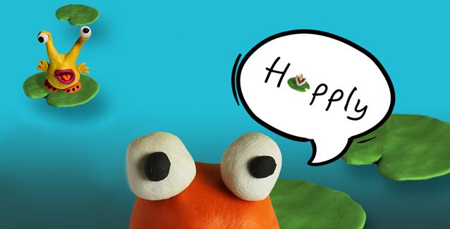 Hopply