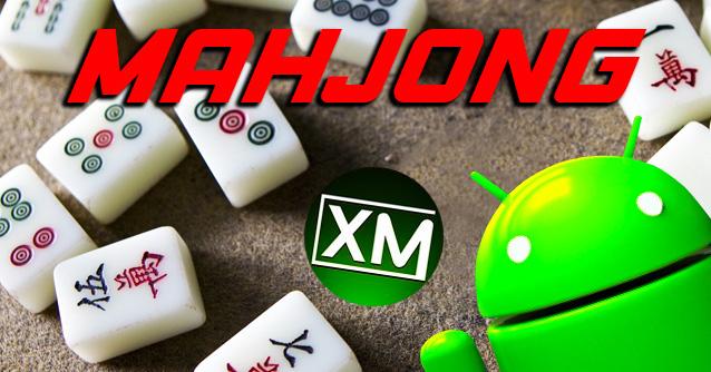 I migliori giochi MAHJONG da provare su Android