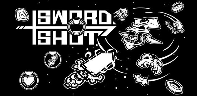 SWORDSHOT
