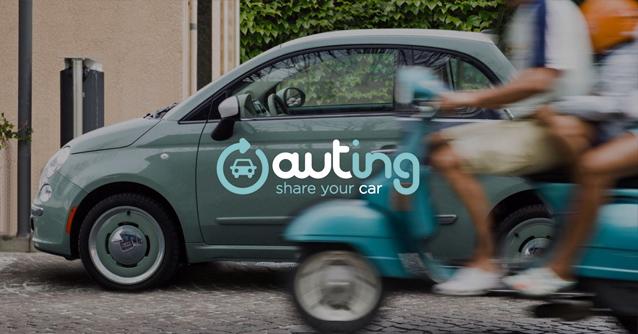 Auting
