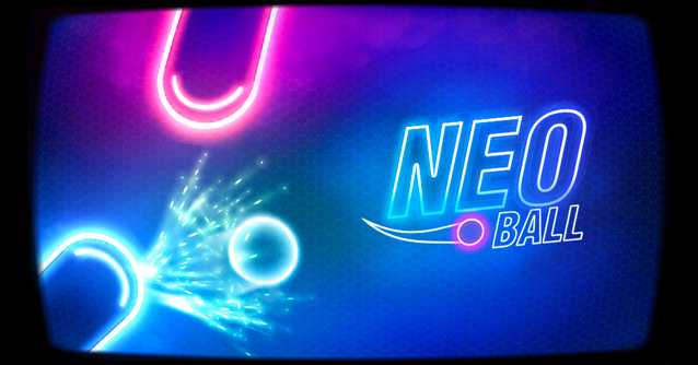 NEO:BALL