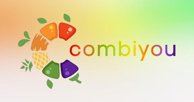 CombiYou