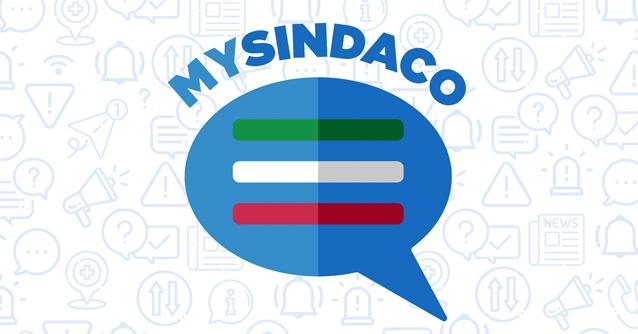 MySindaco