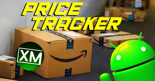 I migliori PRICE TRACKER AMAZON per Android
