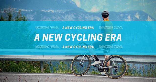 Winning Trial - l'app perfetta per le Granfondo di ciclismo!