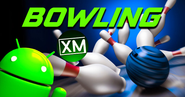 I migliori videogiochi di BOWLING per Android