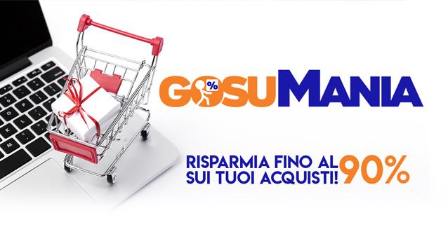 GosuMania per Android