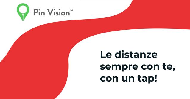 Pin Vision