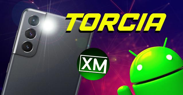 Le migliori app TORCIA da provare su Android