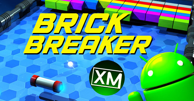 I migliori BRICK BREAKER da giocare su Android