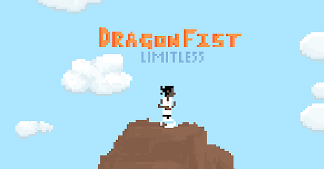 Dragonfist Limitless per Android