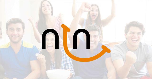 Nuova TV Nazionale per Android