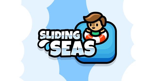 Sliding Seas per Android e iPhone